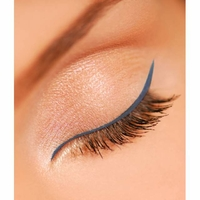 eye-liner-naturel-1