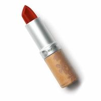 Rouge à lèvres brillant n°263 - Rouge profond
