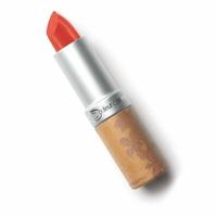 Rouge à lèvres brillant n°260 - Corail