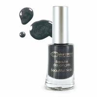 Vernis à ongles n°37 - Chicissisme 8 ml
