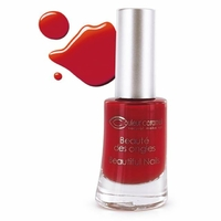 Vernis à ongles n°42 - Rouge Poinsettia 8 ml