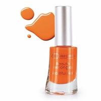 Vernis à ongles n°54 - Orange flash - PARADIS 8 ml