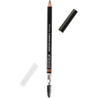 crayon sourcils / châtain