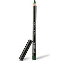 crayon contour yeux  / vert