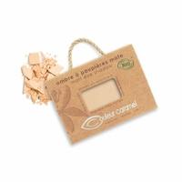 Ombre à paupières n°011 - Beige rosé mat**