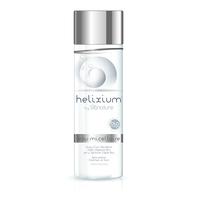 Hélixium eau micellaire 200 ml