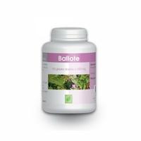 Ballote 250 mg - 100 gelules