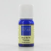 Huile Essentielle - Bay de St Thomas (Pimenta racemosa) - 10 ml