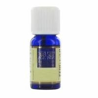 Huile Essentielle - Bois de Cade (Junipérus oxycedrus) Bio - Flacon 10 ml