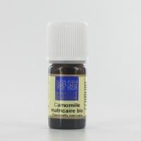Huile Essentielle - Camomille matricaire (Matricaria chamomille) Bio - 2 ml
