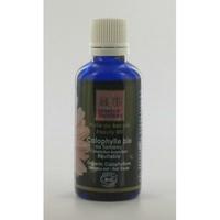 Huile vegetale - Calophylle BIO - 50 ml
