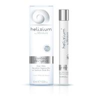 Hélixium contour des yeux 10 ml
