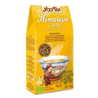 infusion himalaya chaï