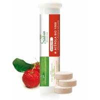 Acerola Bio 1000 - Tube de 15 comprimés