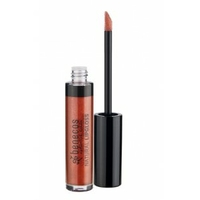 Benecos - Gloss baie rouge (berry)