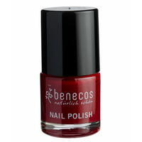 vernis a ongles / red carpet 9 ml