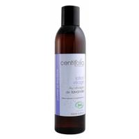 Centifolia - Lotion au vinaigre de lavance BIO - 200 ml