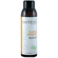 Centifolia - Huile végétale Abricot BIO - 100 ml