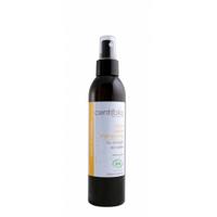 Centifolia - Lotion après shampoing au vinaigre de cidre BIO - spray 200 ml