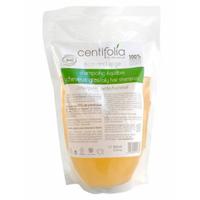 Centifolia - Shampoing équilibre cheveux gras ECO recharge BIO - 500 ml