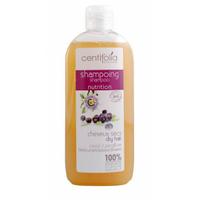 Centifolia - Shampoing nutrition cheveux secs BIO - 250 ml