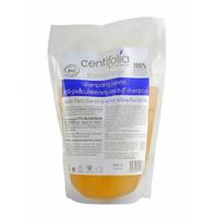 Centifolia - Shampoing pureté anti-pelliculaire ECO recharge BIO - 500 ml