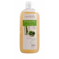 Centifolia - Shampoing équilibre cheveux gras BIO - 250 ml