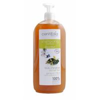 Centifolia - Shampoing douceur cheveux normaux BIO - pompe 500 ml