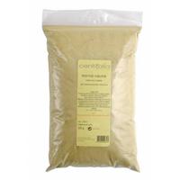 Centifolia - Henné neutre aux extraits de plantes - 250 g
