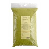 Centifolia - Henné naturel aux extraits de plantes - 250 g