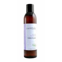 Centifolia - Eau Florale Hélichryse BIO - 200 ml