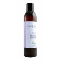 Centifolia - Eau Florale Menthe poivrée BIO - 200 ml