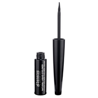 eyeliner liquide noir   3 ml