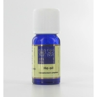 Huile Essentielle - Bois de Ho (Cinnamomum camphora) - 10 ml