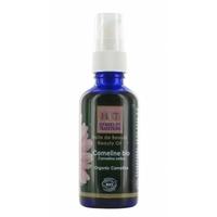 Huile vegetale - Cameline BIO - 50 ml