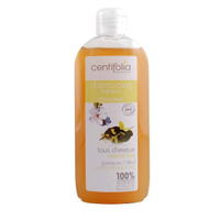 Centifolia - Shampoing douceur cheveux normaux BIO - 250 ml