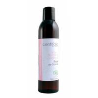 Centifolia - Eau Florale Rose de Damas BIO - 200 ml