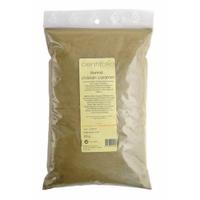 Centifolia - Henné châtain caramel aux extraits de plantes - 250 g