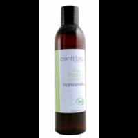 Centifolia - Eau Florale Hamamélis BIO - 200 ml