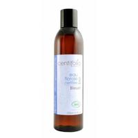 Centifolia - Eau Florale Bleuet BIO - 200 ml