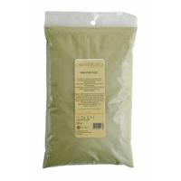 Centifolia - Henné noir aux extraits de plantes - 250 g
