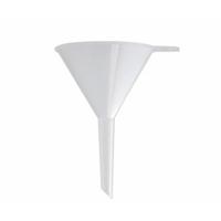Centifolia - Matériel pour Cosmétique Maison - Entonnoir Mini - Diamètre: 4