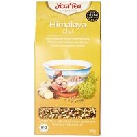 Thé Bio Himalaya Chai en vrac 90 g