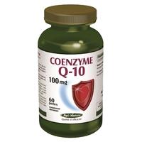 k-coenzyme-q10-100mg