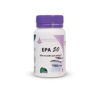 Epa 50 (50% epa) 60 capsules