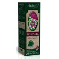 Extraits de Plantes Fraîches Passiflore 60ml (Sans alcools et sans sucres) Api Nature
