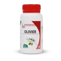 Olivier 60 gélules