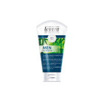 Men Sensitiv, Shampoing douche 2 en 1 BIO - 150 ml
