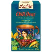 yogi-tea