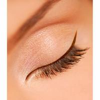 eye-liner-naturel-3